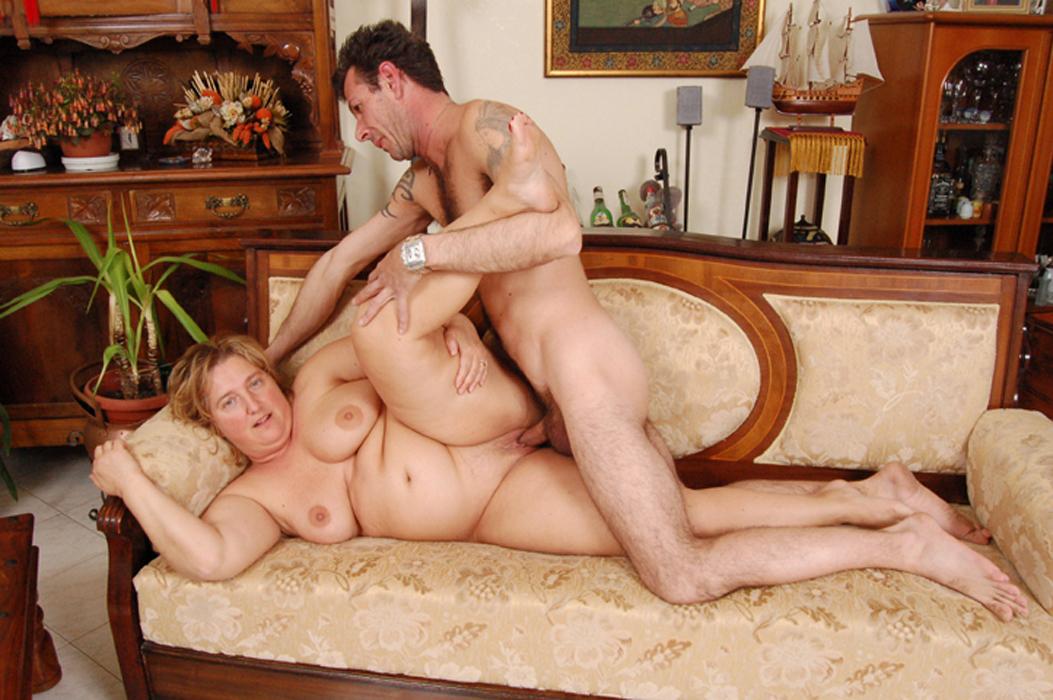 проблемы порно зрелая баба в теле с парнем онлайн нимфеток найдет здесь
