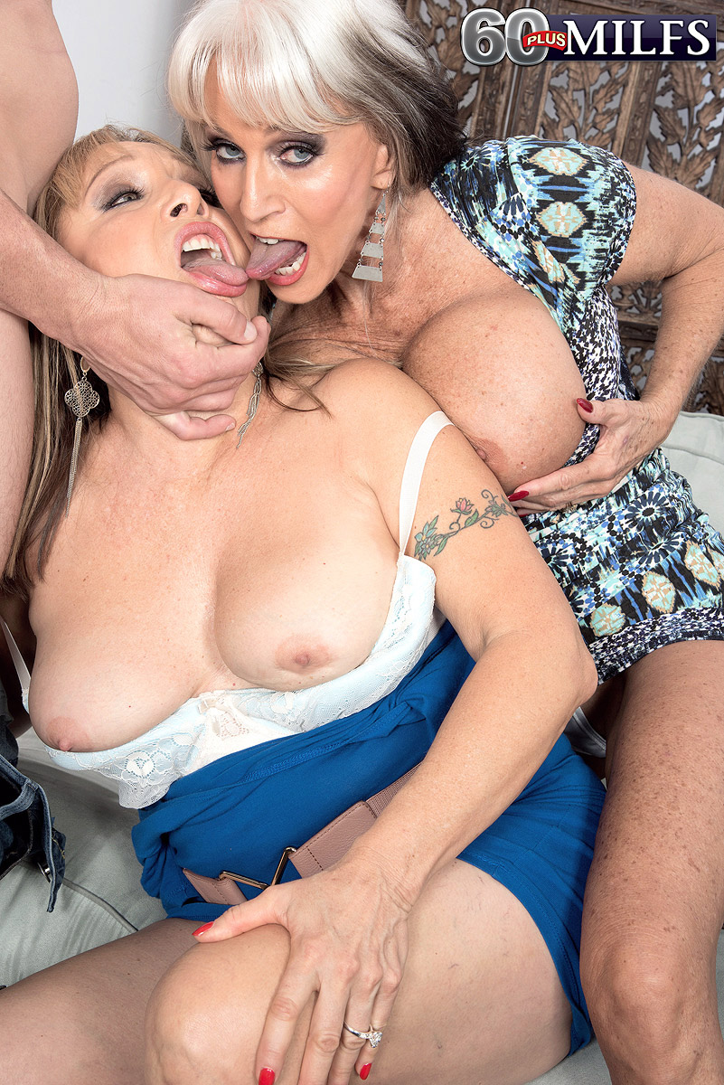 Starfires growing breasts