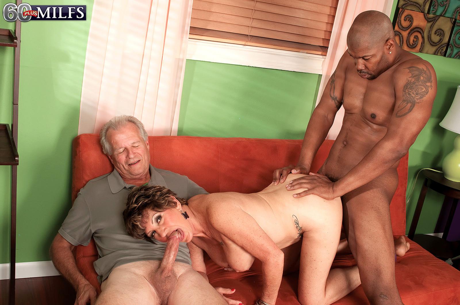 Старики секс негры порно