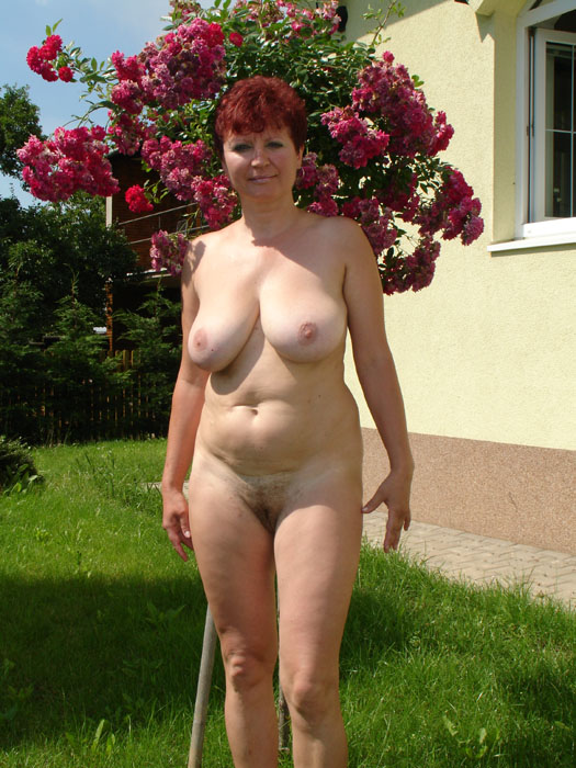 nude super mallu girls