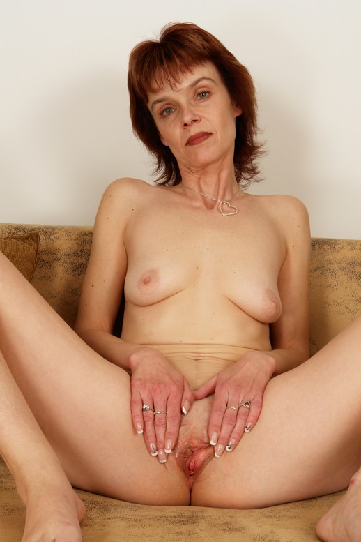 50 year old slut pics