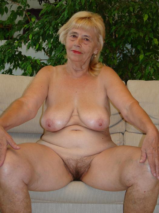 Vienna Porno