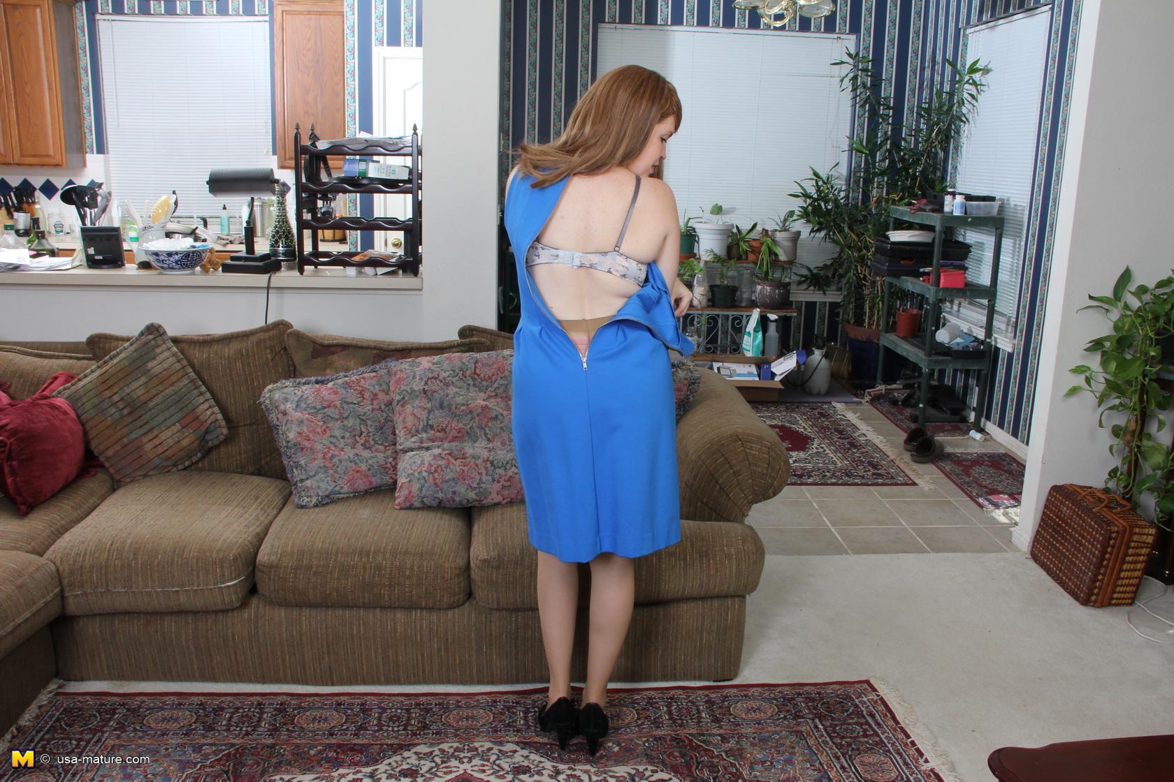 anushka shetty nude  sexy hot photos