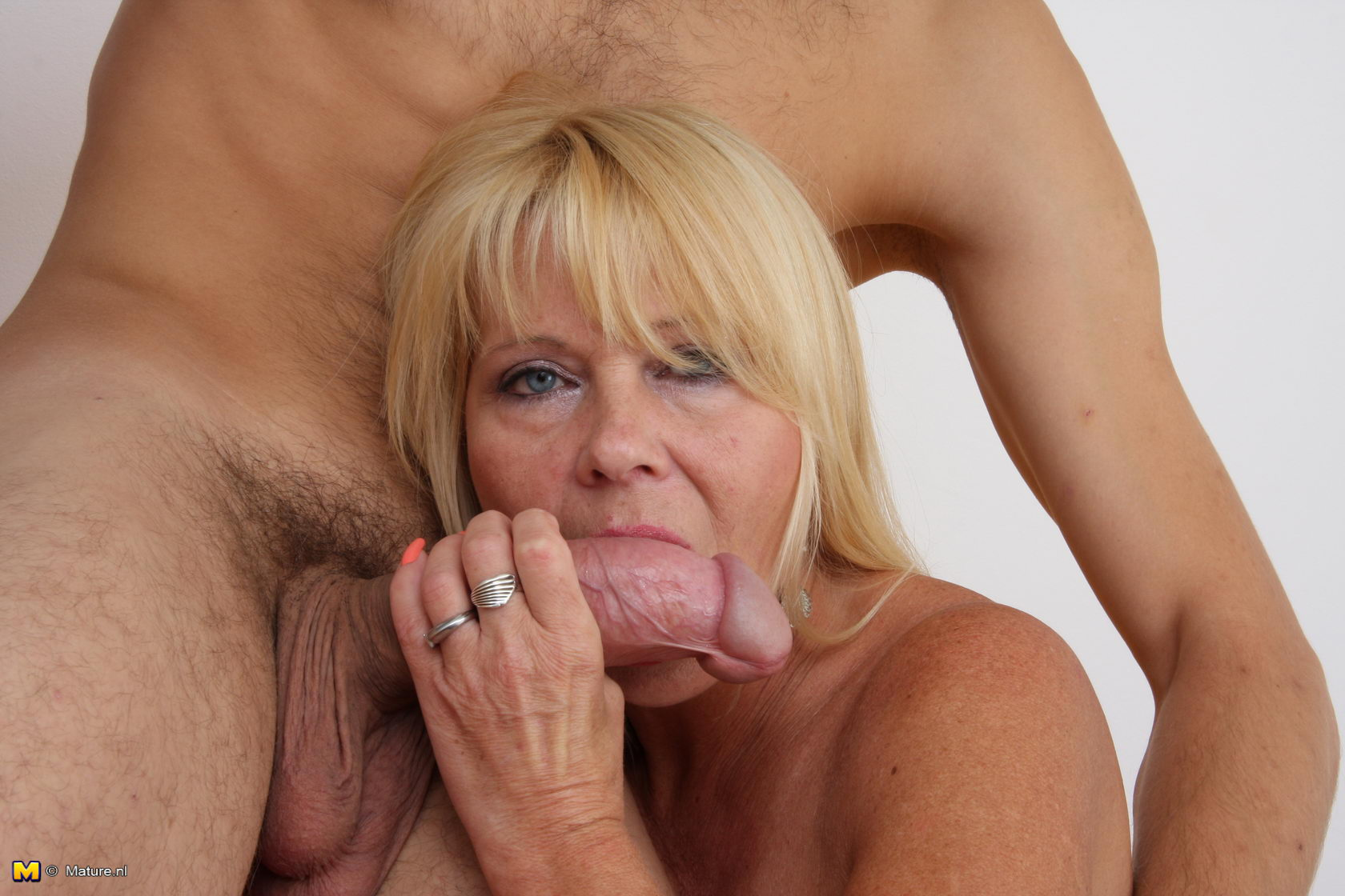 Linda park star trek fake nude
