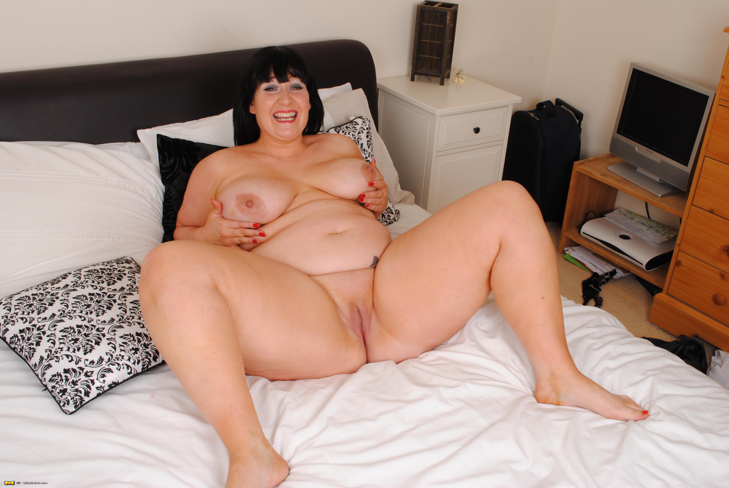 Sex sexy asian shemale sapphire