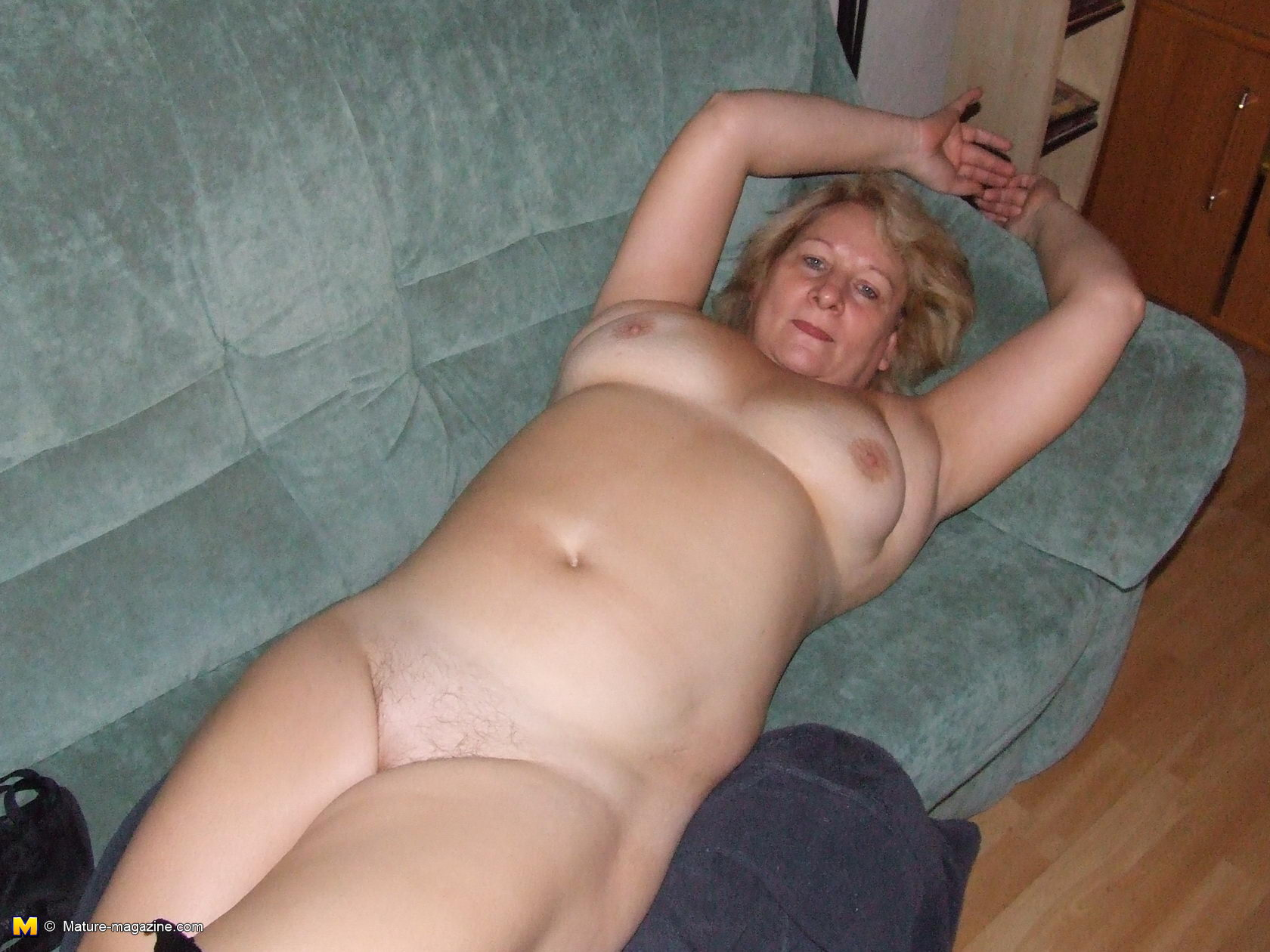 slutty older women naked