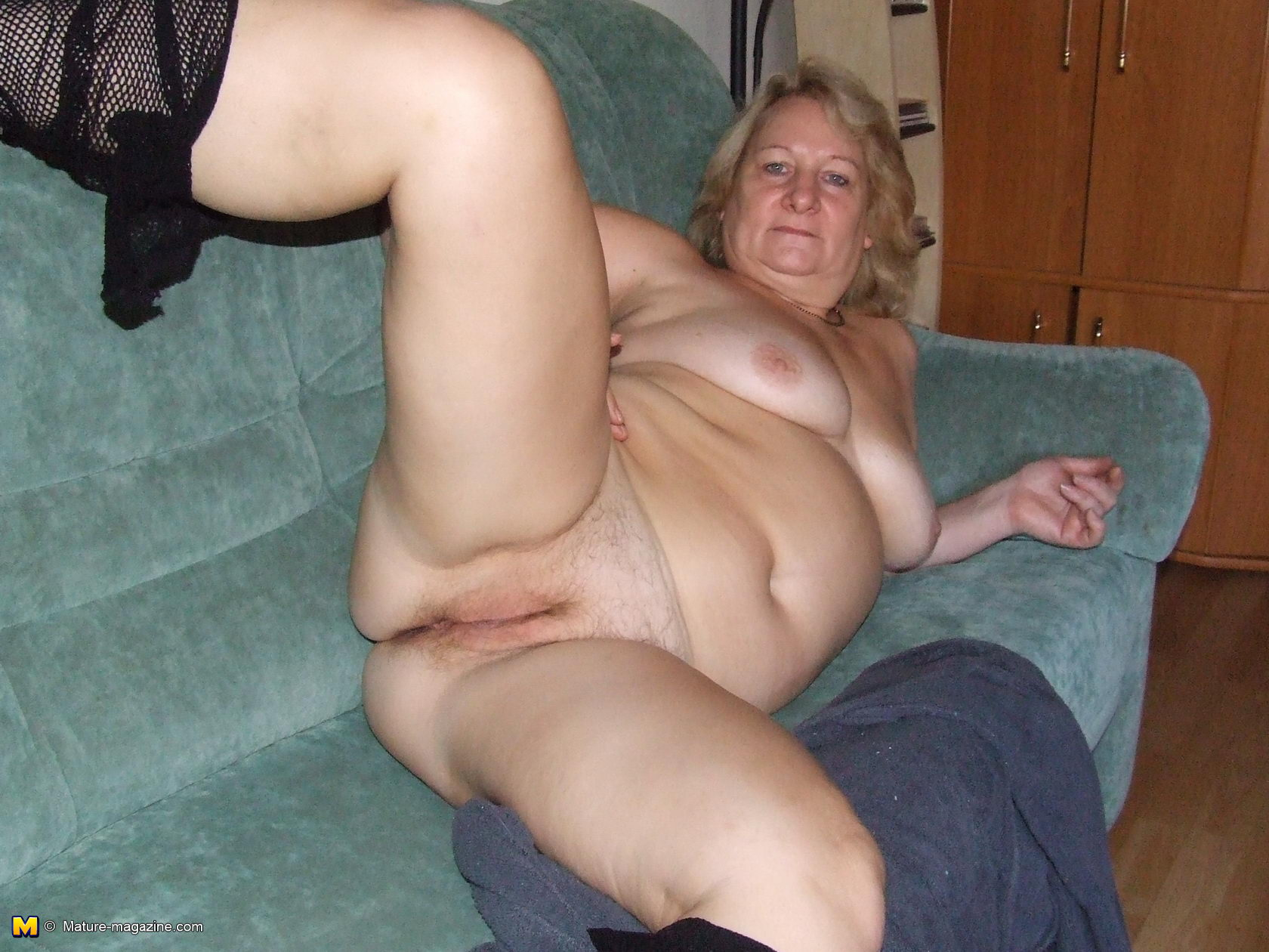 hot movie Free mature sex