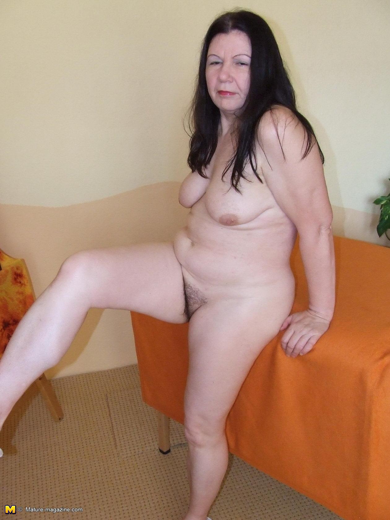 Self taken porn pics