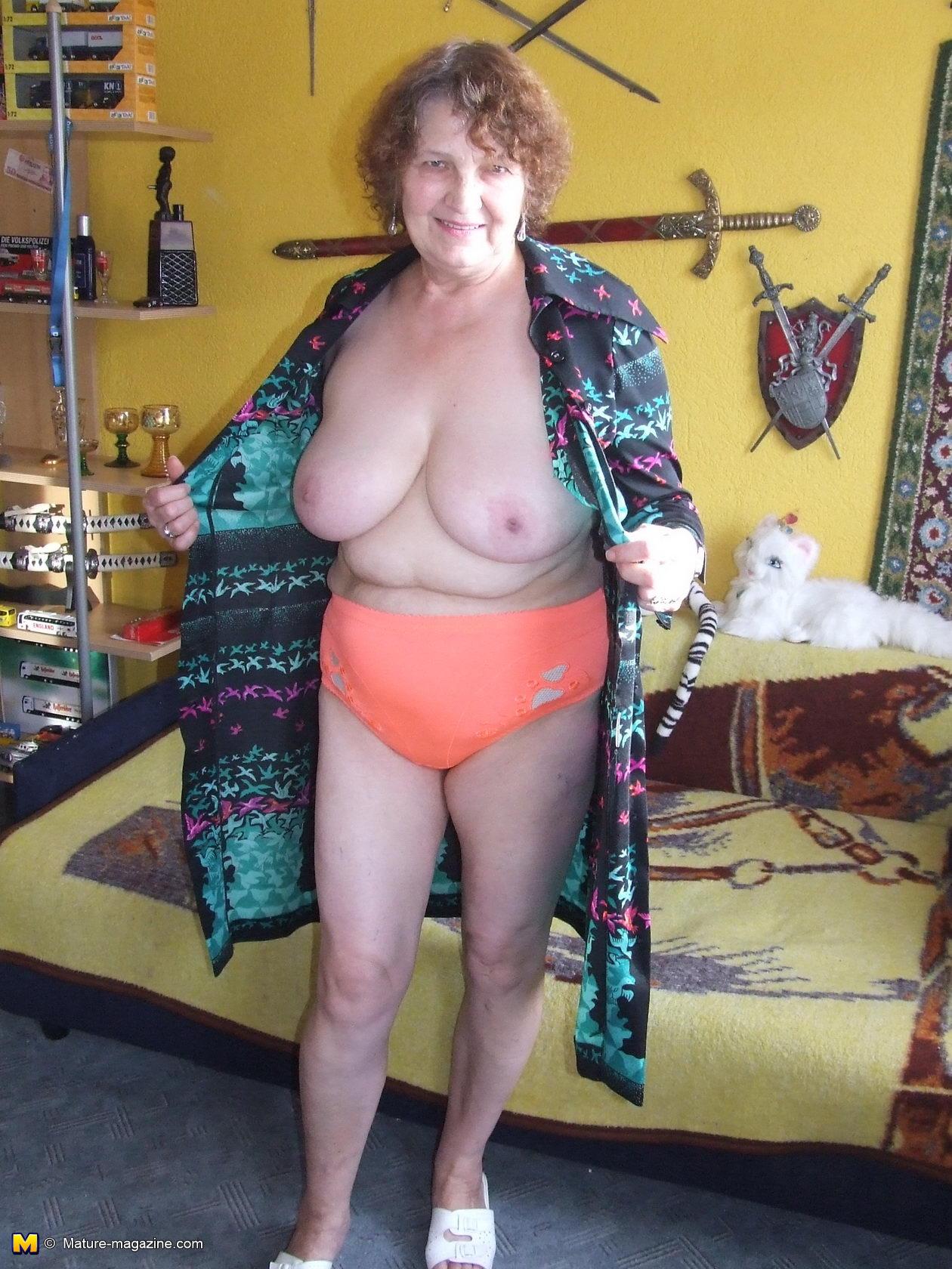 sexy mature pl pics