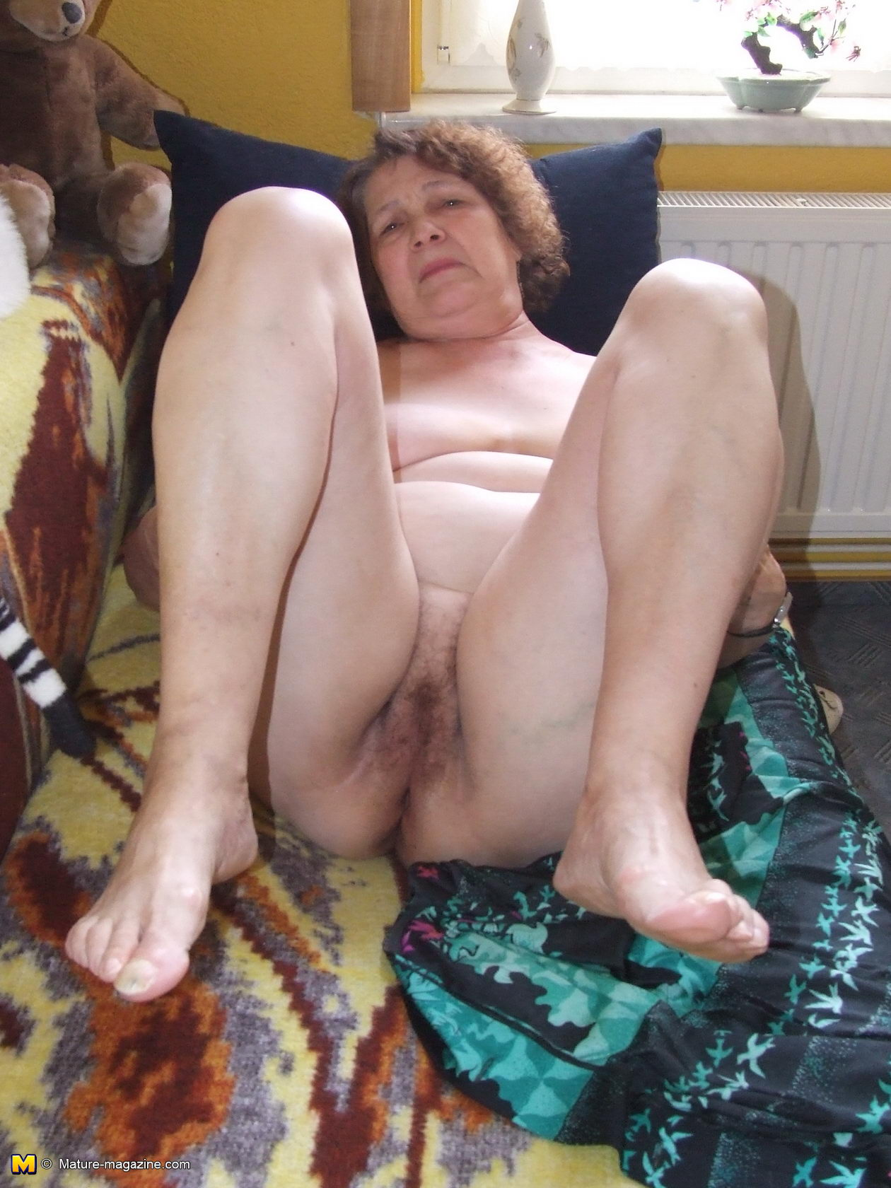Hot fuck 72 fat ass granny wanted to ride the swedish bwc