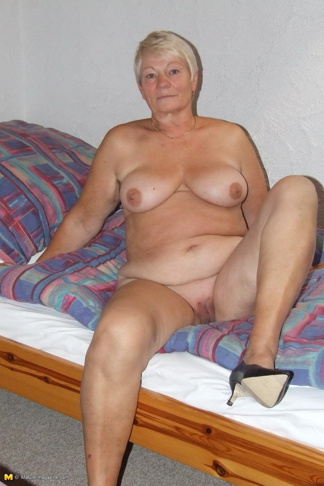 amy adams hot naked body