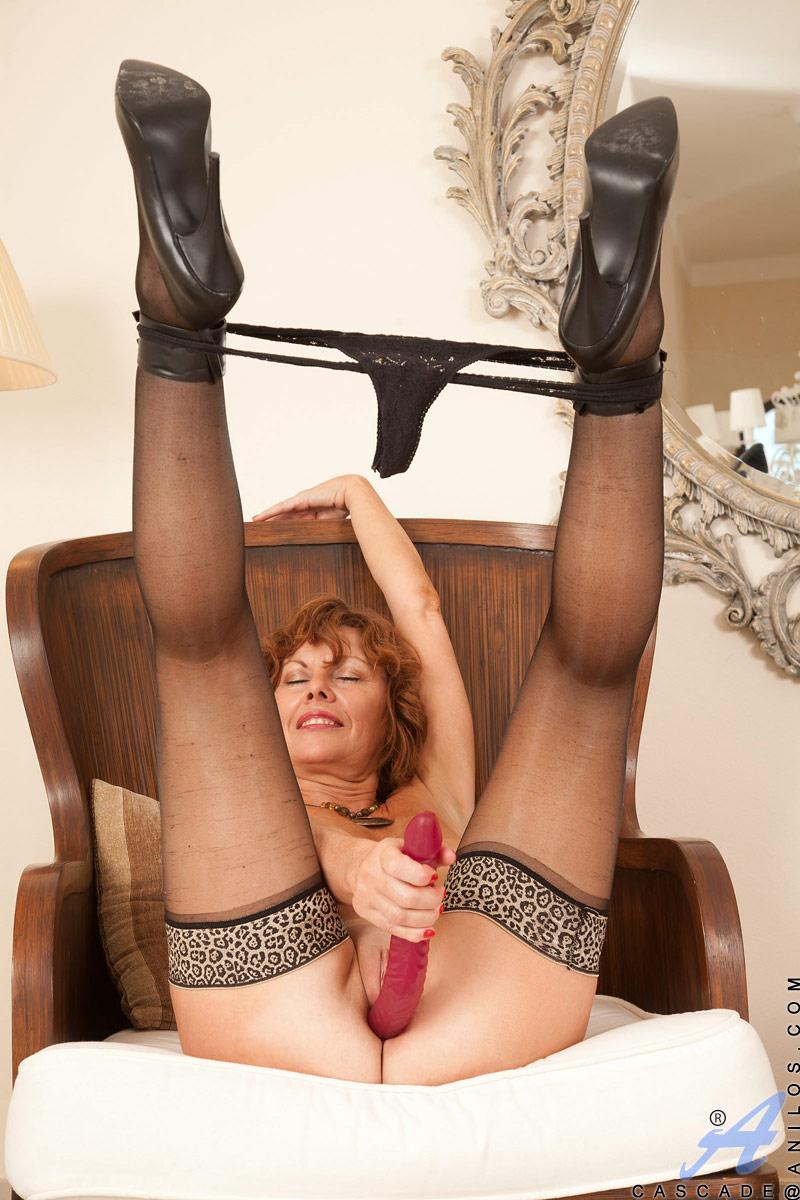 Порно с каскадом фото 779-276