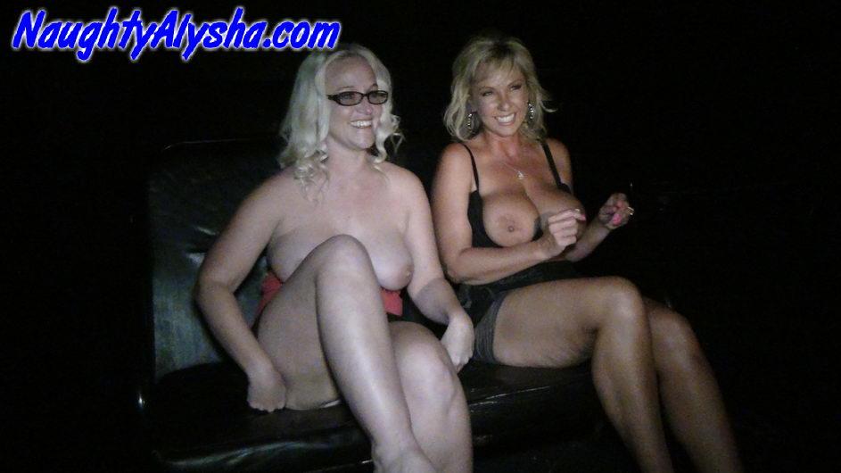 Imagefap girl-friendly interracial sex pics