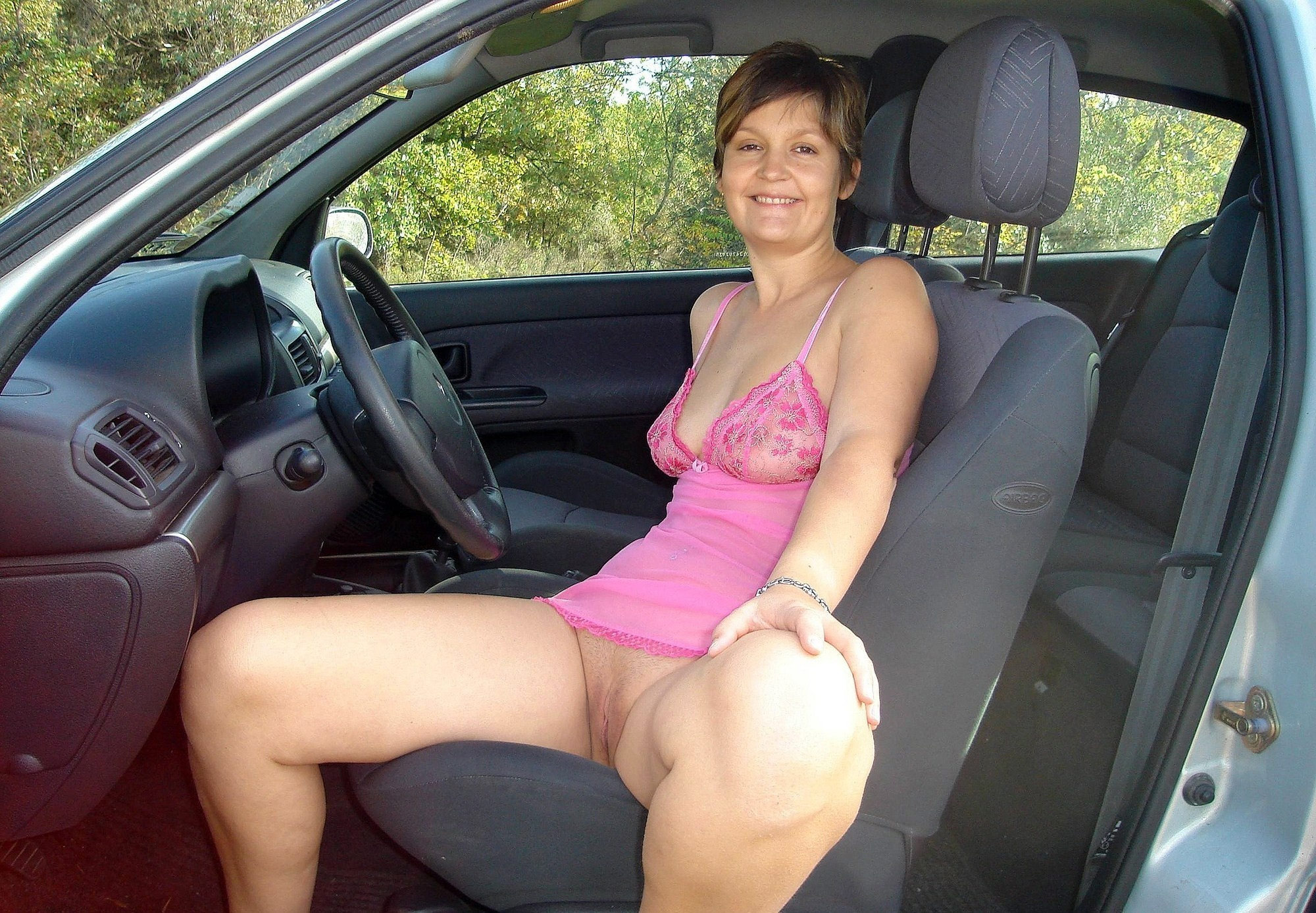 Softcore cougar gallery