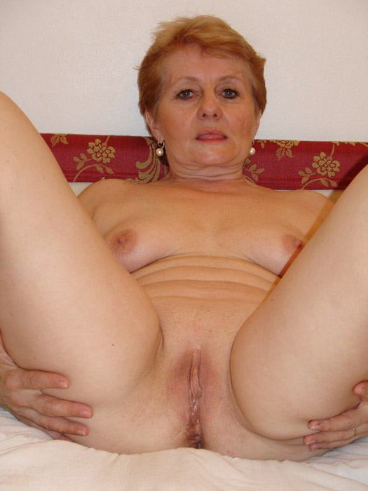 Pictures of mature black pussy